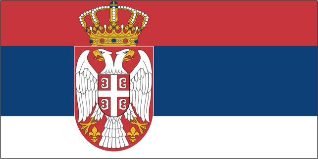 1024px-Flag_of_Serbia