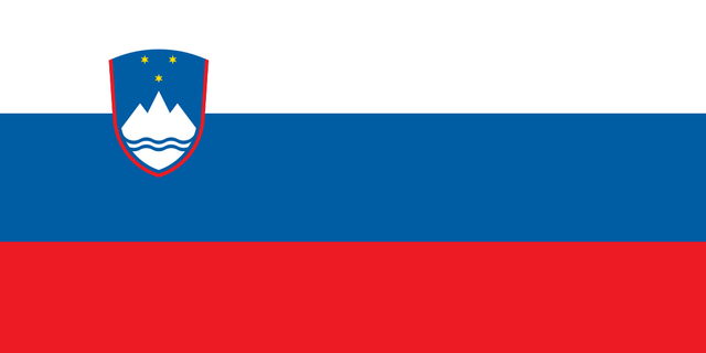 Flag_of_Slovenia